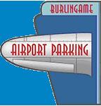 SFO Airport Parking