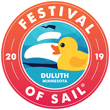 Festival of Sail Duluth 2019