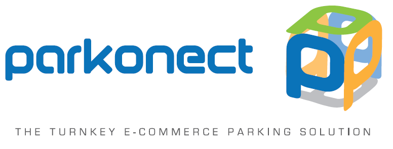 The Turnkey E-commerce Solution to Parking